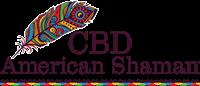CBD American Shaman Burleson